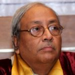 Dr A K Sen Gupta is the Co-Founder and Chief Trustee of My Retired Life Foundation (MRLF).