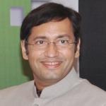 CA Rishi Khator