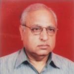 डॉ. ललित बिहारी गोस्वामी